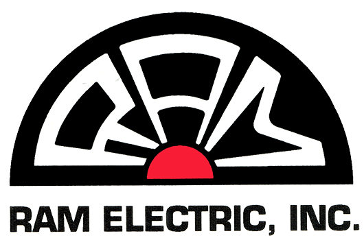 Ram Electric, Inc.
